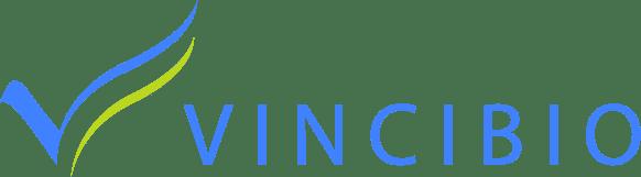 Vincibio